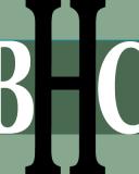 bhc profile